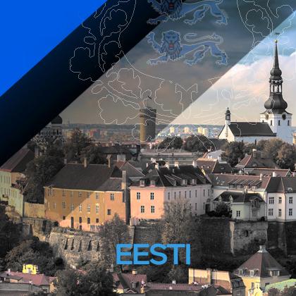 Eesti keel koolieelikutele